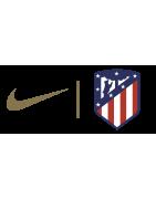 Atletico de Madrid | Nike Football