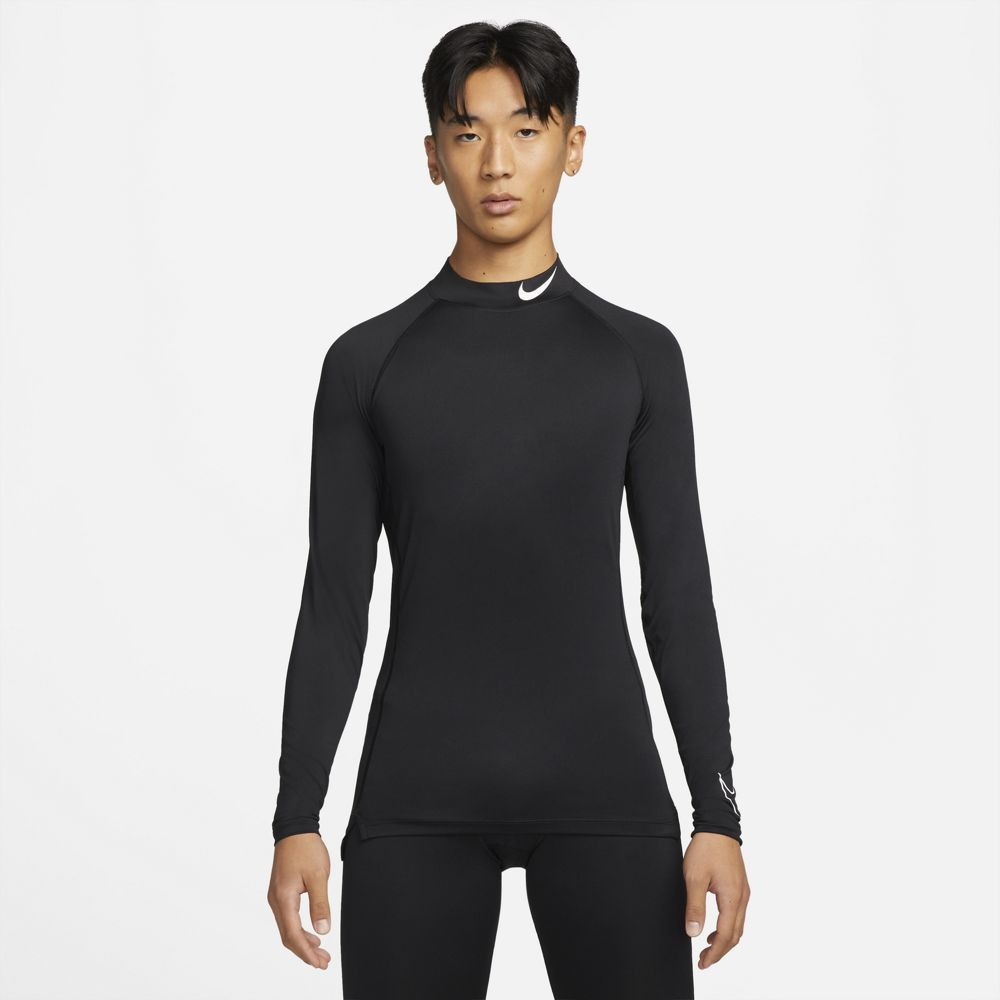 Bonnet Jordan x PSG 2019/20 - Noir/Blanc